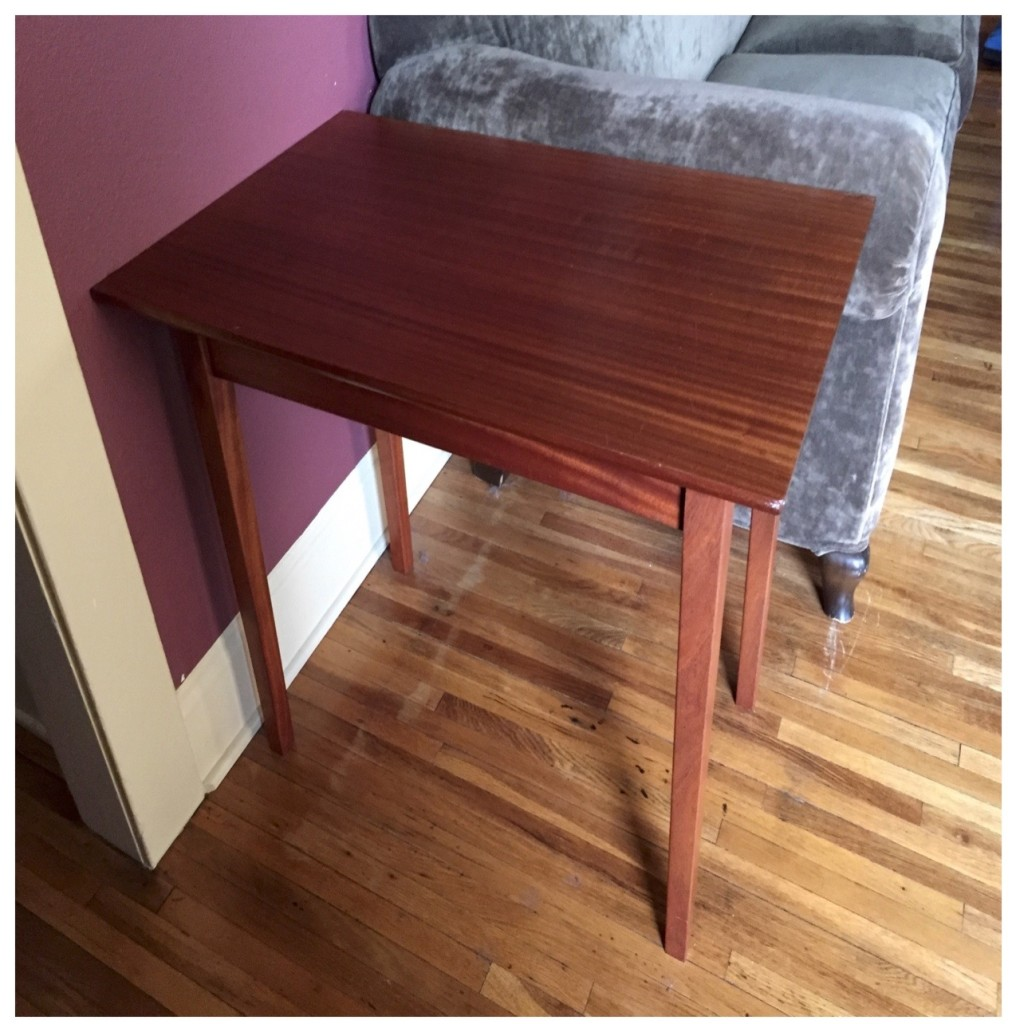 Side Table (1)